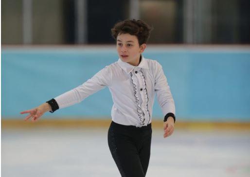 Championnats romands Swisscup – Sion – 10-12 nov. 2017