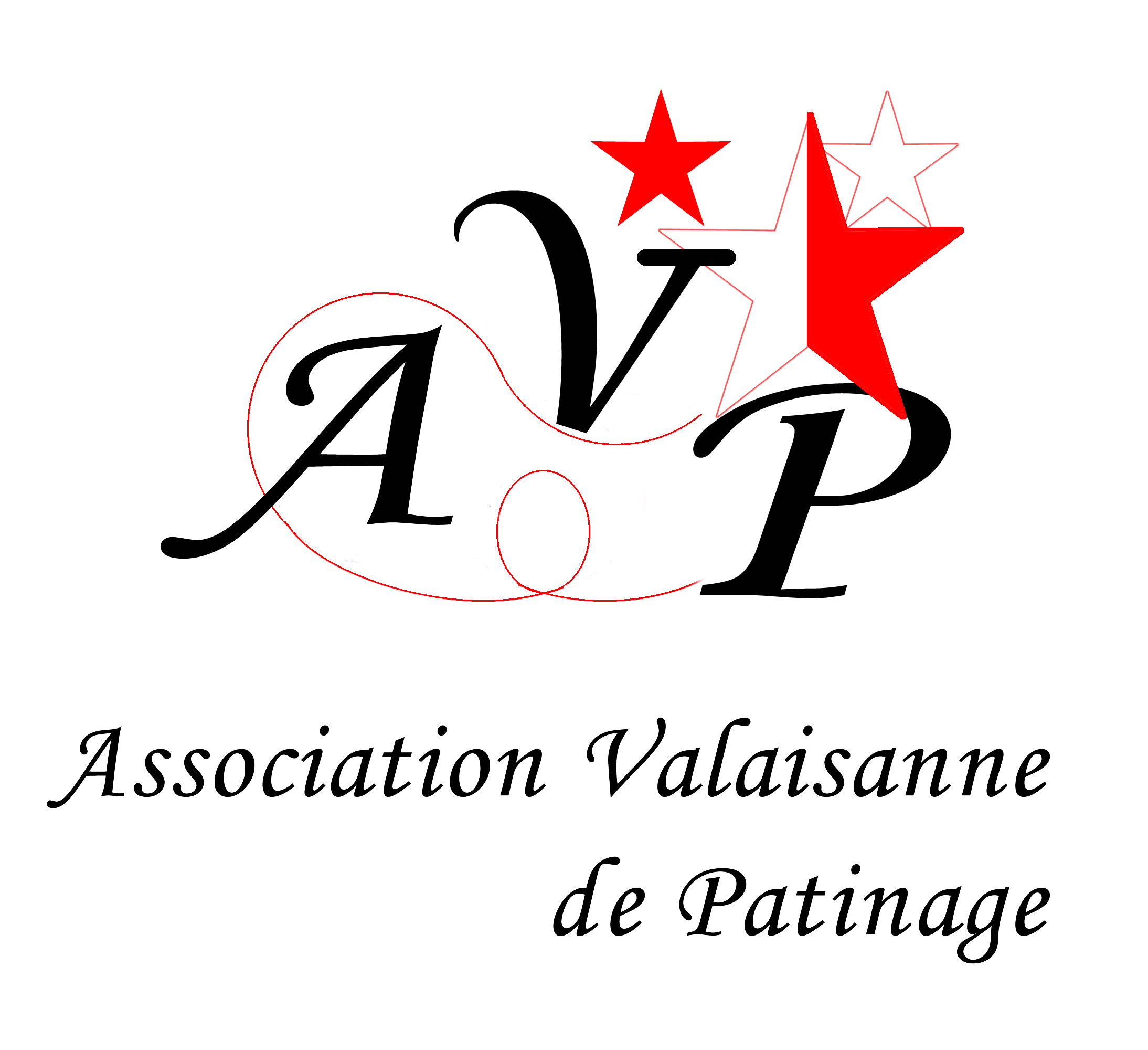 Association valaisanne de patinage